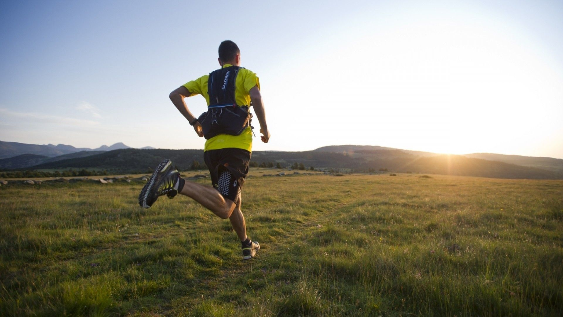 How To Run Your First Ultra Trail Or Ultra Marathon
